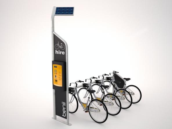 Bike Station_03b