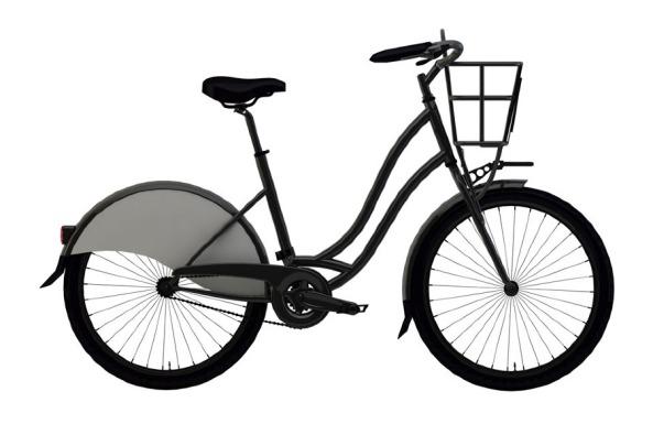 Bikeshare_bike_01_900