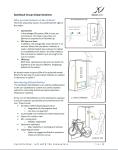 HelmetStation - pg2