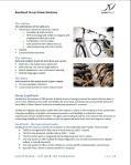 HelmetStation - pg4