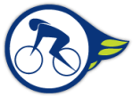 deco bike logo