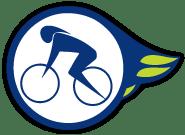 deco bike logo