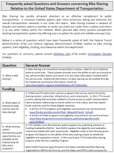 Bike Share Questions pg1