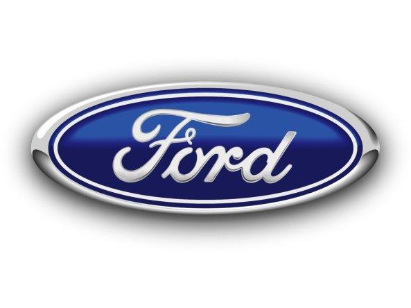 Ford-Motor_4