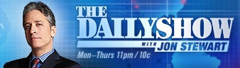 Jon Daily Show